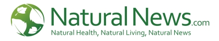 Garden Eats Natural News