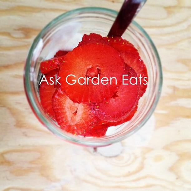 Ask Garden Eats