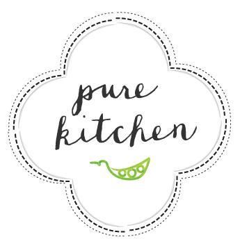 Pure Mamas Pure Kitchen Garden Eats