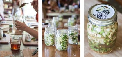 three-lily-farm-fermentation